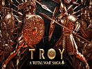 Total War Saga: TROY - wallpaper