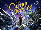 The Outer Worlds: Peril on Gorgon - wallpaper