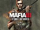 Mafia 3: Stones Unturned - wallpaper