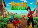 Monster Harvest - wallpaper #1