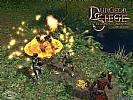 Dungeon Siege: Legends of Aranna - wallpaper #3