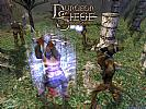 Dungeon Siege: Legends of Aranna - wallpaper #4