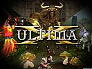Ultima X: Oddysey - wallpaper #12