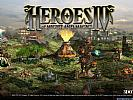 Heroes of Might & Magic 4 - wallpaper #2