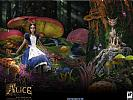 American McGee's Alice - wallpaper #3