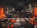American McGee's Alice - wallpaper #5