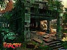 Far Cry - wallpaper #9