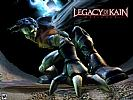Legacy of Kain: Defiance - wallpaper #3
