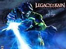 Legacy of Kain: Defiance - wallpaper #4