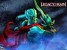 Legacy of Kain: Defiance - wallpaper #5