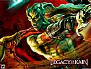 Legacy of Kain: Defiance - wallpaper #6