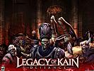 Legacy of Kain: Defiance - wallpaper #7