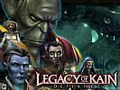 Legacy of Kain: Defiance - wallpaper #8