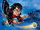 Harry Potter and the Philosopher's Stone - wallpaper #1