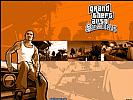 Grand Theft Auto: San Andreas - wallpaper #8