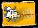 Grand Theft Auto: San Andreas - wallpaper #19