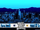 Grand Theft Auto: San Andreas - wallpaper #22