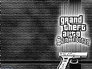 Grand Theft Auto: San Andreas - wallpaper #30