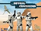 Star Wars Galaxies: An Empire Divided - wallpaper #12