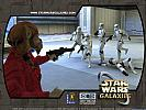 Star Wars Galaxies: An Empire Divided - wallpaper #13