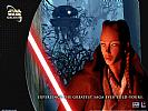 Star Wars Galaxies: An Empire Divided - wallpaper #16