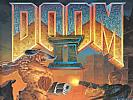 DOOM 2: Hell on Earth - wallpaper