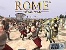 Rome: Total War - wallpaper #2