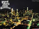 Grand Theft Auto: San Andreas - wallpaper #36