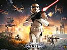 Star Wars: BattleFront (2004) - wallpaper