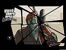 Grand Theft Auto: San Andreas - wallpaper #52