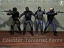 Counter-Strike - wallpaper #3