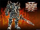Dungeon Siege II - wallpaper #7
