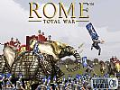 Rome: Total War - wallpaper #4
