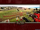 Rome: Total War - wallpaper #5