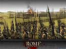 Rome: Total War - wallpaper #10