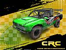 Cross Racing Championship 2005 - wallpaper #8