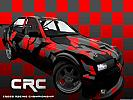 Cross Racing Championship 2005 - wallpaper #13