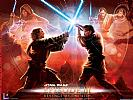 Star Wars: Episode III: Revenge of the Sith - wallpaper