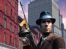 Mafia: The City of Lost Heaven - wallpaper