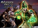Asheron's Call 2: Legions - wallpaper #1