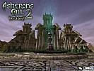 Asheron's Call 2: Legions - wallpaper #2