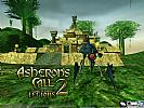 Asheron's Call 2: Legions - wallpaper #3