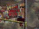 Grand Theft Auto: San Andreas - wallpaper #58