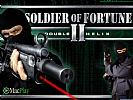 Soldier of Fortune 2: Double Helix - wallpaper #7