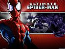 Ultimate Spider-Man - wallpaper