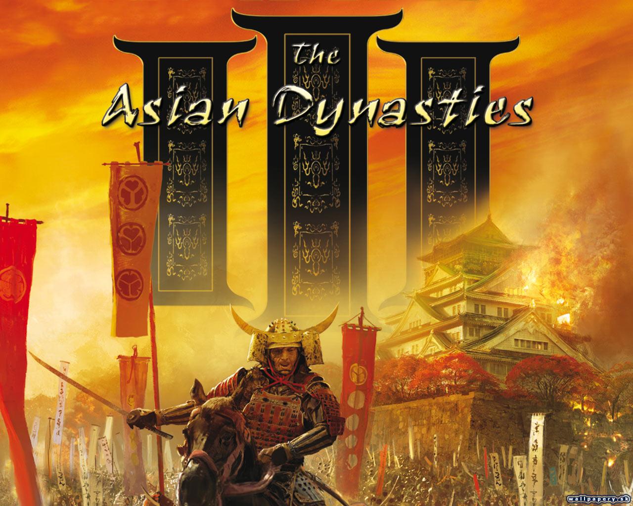 aoe3 asian dynasties game mirror