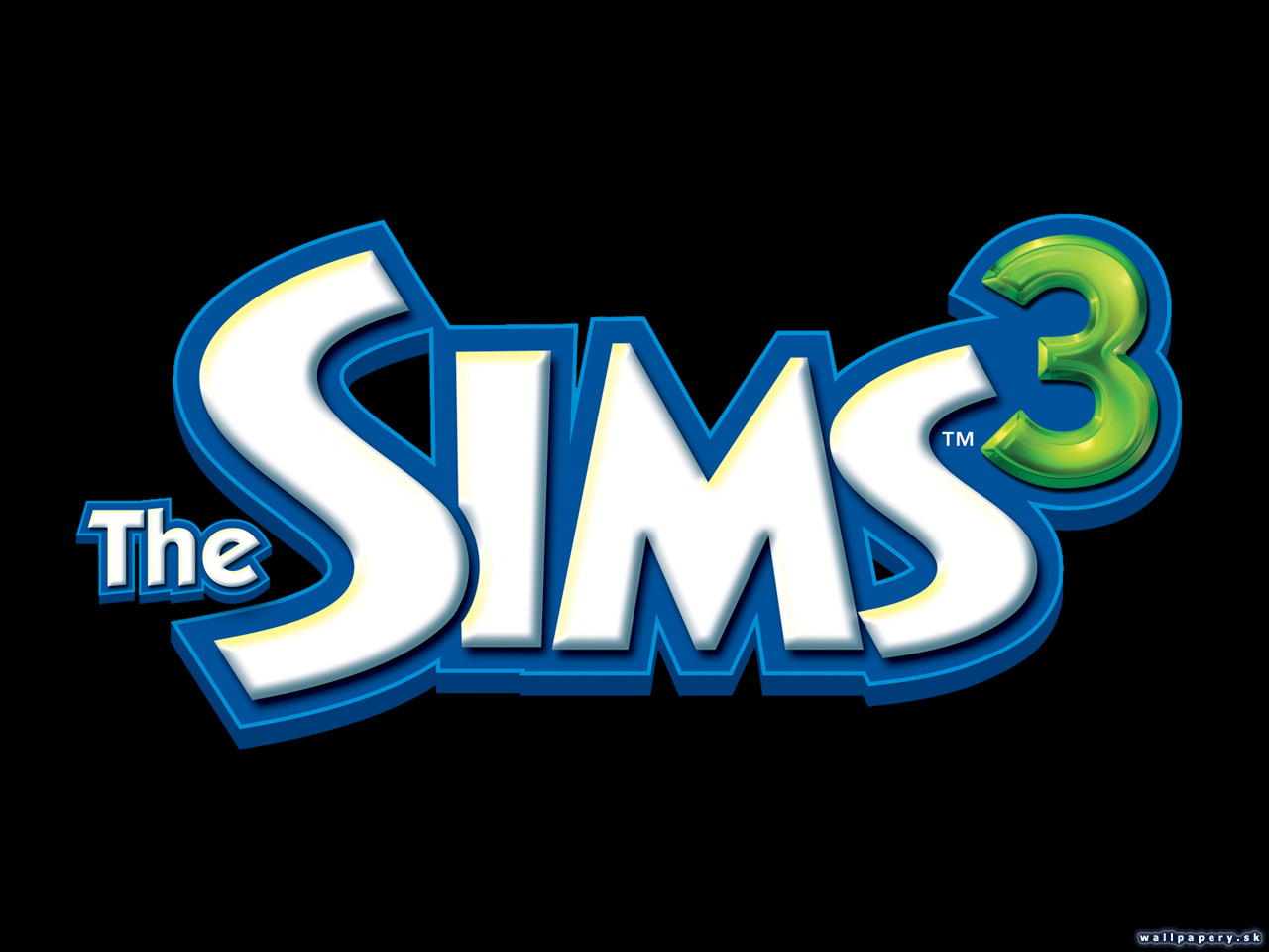 Sims 3 nube patch download nsfw pictures