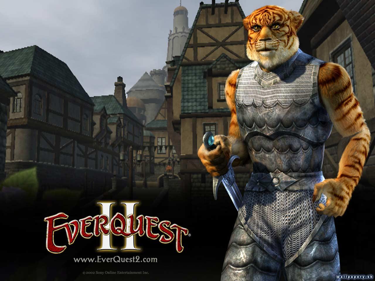 Everquest p o r n porn streaming