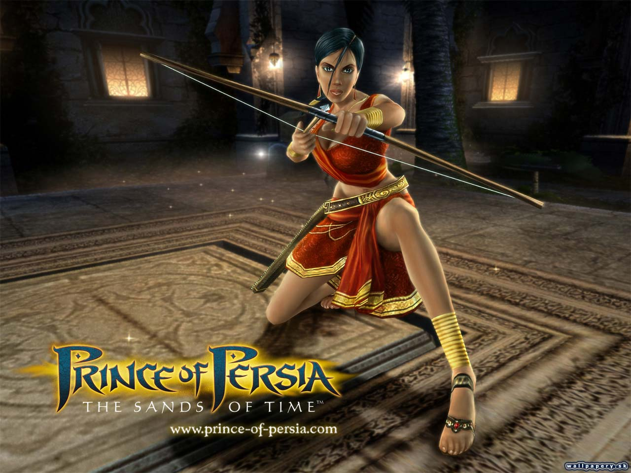 Farah from prince of persia porn pics exploited comics