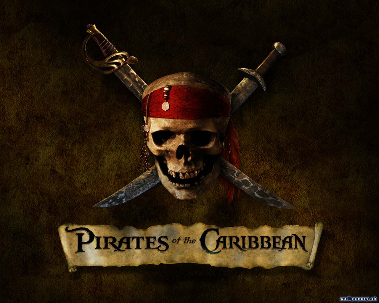 Pirates of the carribean sex pics porn videos